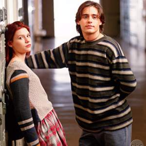 MSCL Angela_Chase_and_Jordan_Catalano