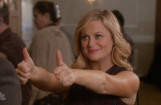 Leslie Knope Life Coach